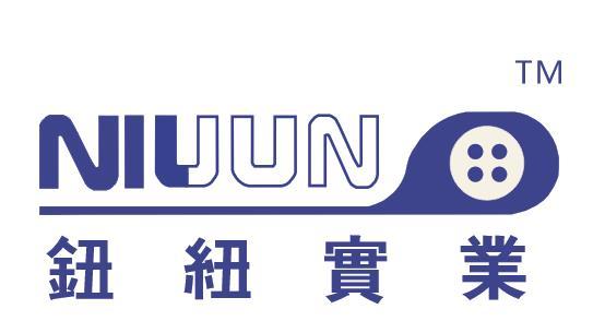 logo logo 标识 标志 设计 矢量 矢量图 素材 图标 554_294